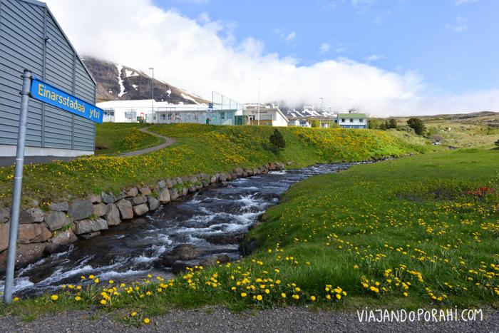 encontrar-la-fabrica-de-artistas-islandia-17