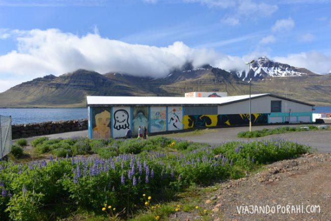 encontrar-la-fabrica-de-artistas-islandia-18