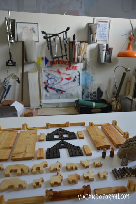 encontrar-la-fabrica-de-artistas-islandia-19