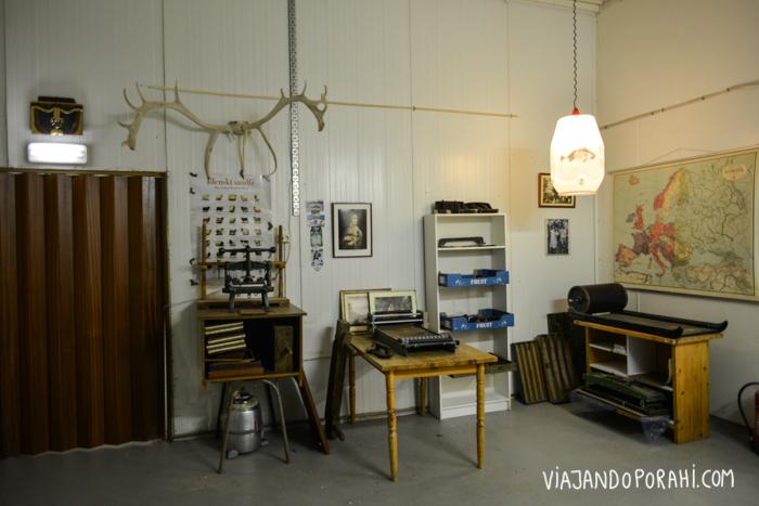 encontrar-la-fabrica-de-artistas-islandia-21