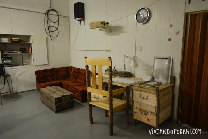 encontrar-la-fabrica-de-artistas-islandia-23