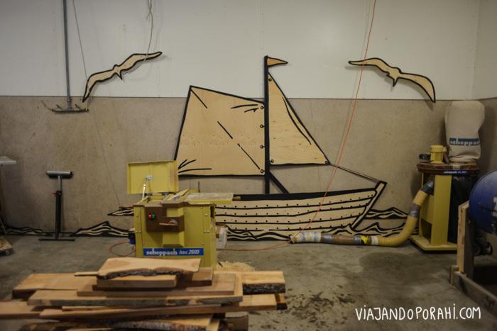encontrar-la-fabrica-de-artistas-islandia-24