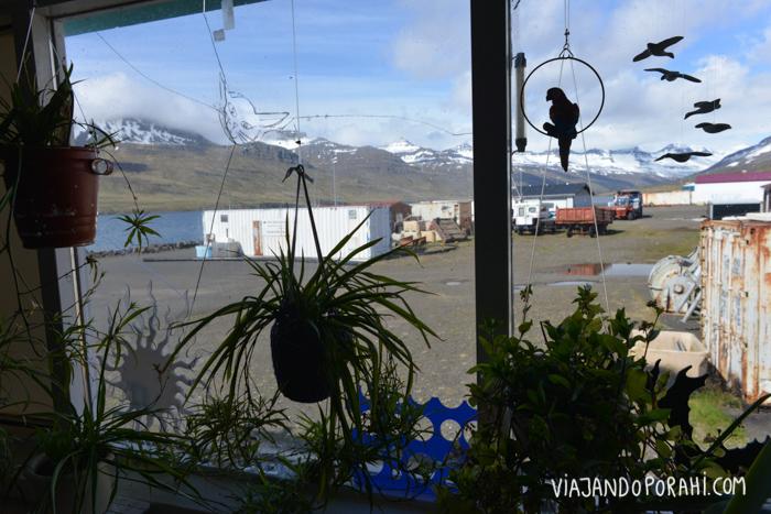 encontrar-la-fabrica-de-artistas-islandia-26