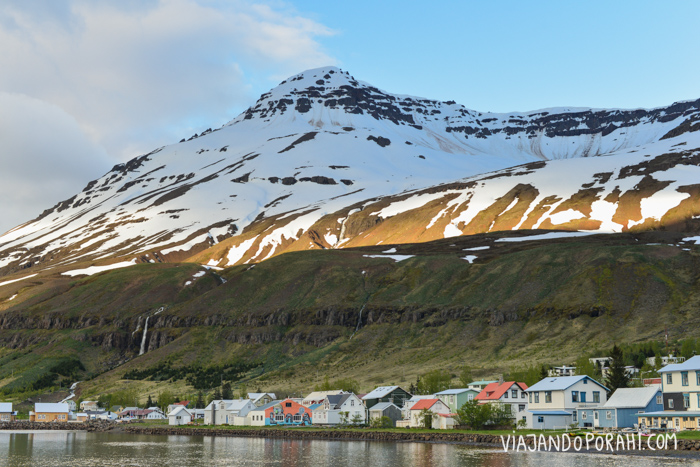 encontrar-la-fabrica-de-artistas-islandia-3