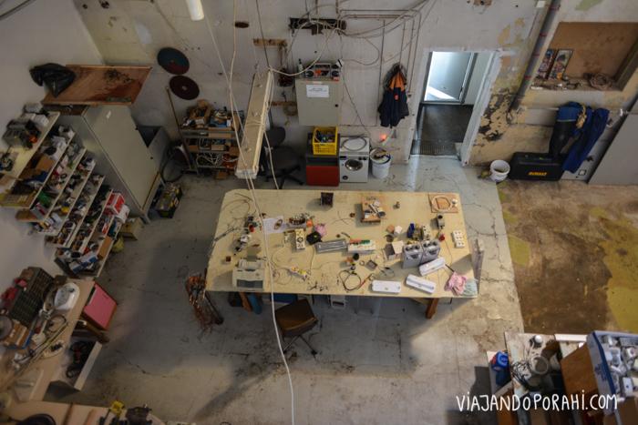 encontrar-la-fabrica-de-artistas-islandia-33