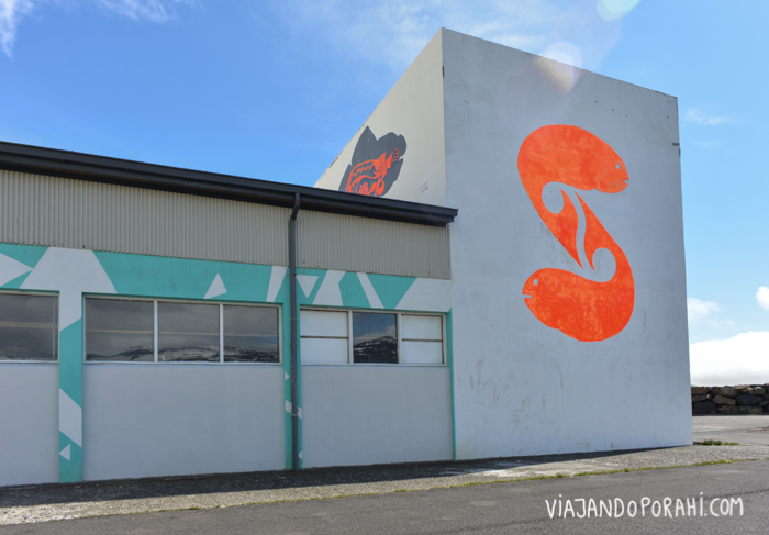 encontrar-la-fabrica-de-artistas-islandia-35