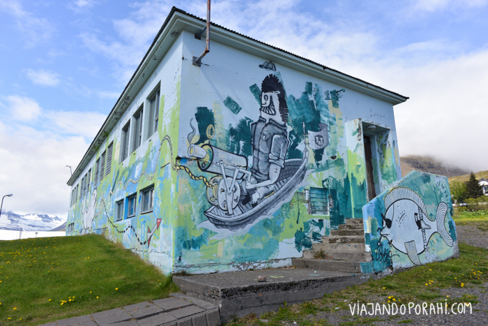encontrar-la-fabrica-de-artistas-islandia-36