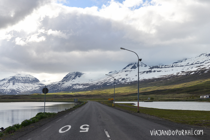 encontrar-la-fabrica-de-artistas-islandia-7