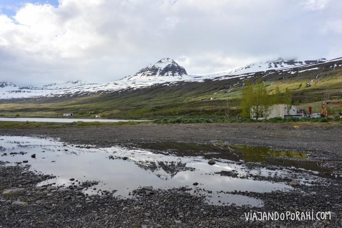 encontrar-la-fabrica-de-artistas-islandia-8