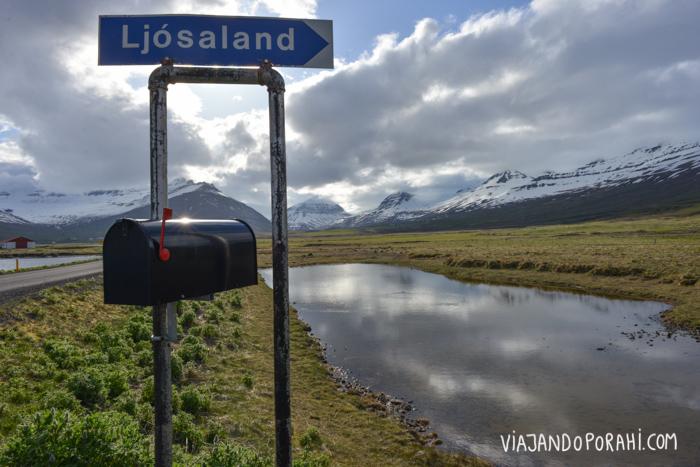 encontrar-la-fabrica-de-artistas-islandia-9