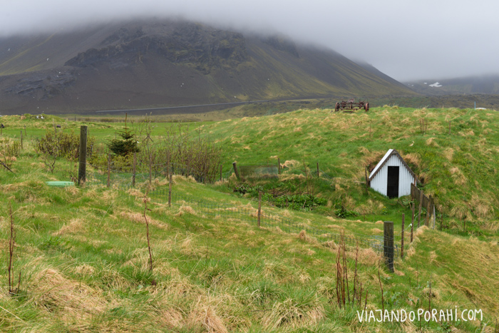 islandia-aniko-villalba-10