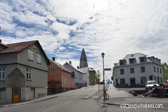 islandia-aniko-villalba-1