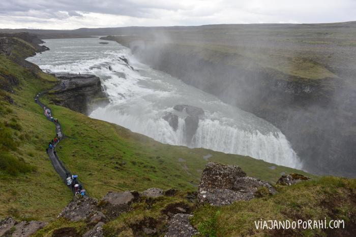 islandia-aniko-villalba-15