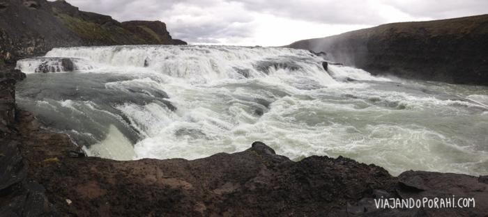 islandia-aniko-villalba-16