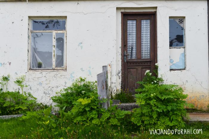 islandia-aniko-villalba-18
