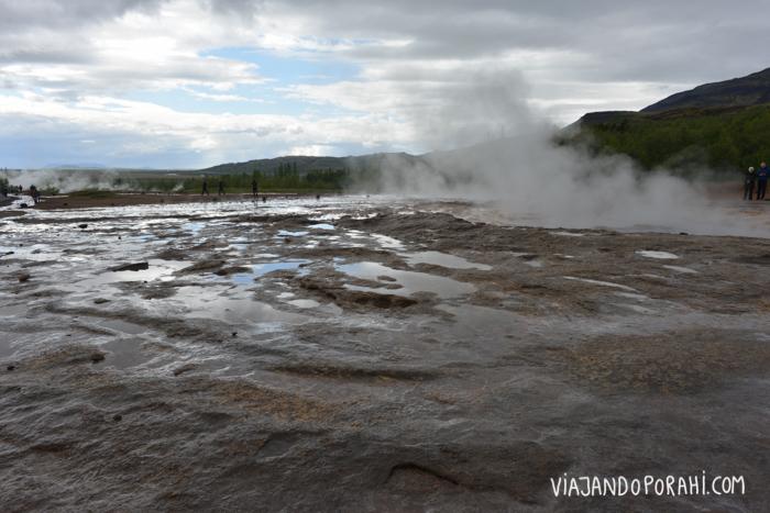 islandia-aniko-villalba-20