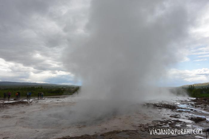 islandia-aniko-villalba-21