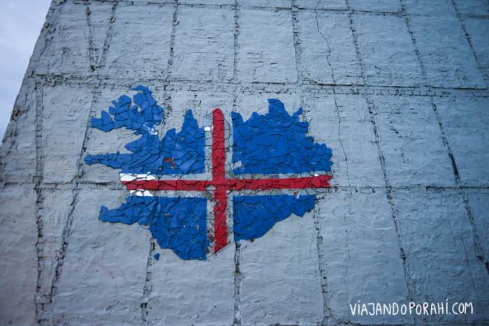 islandia-aniko-villalba-2