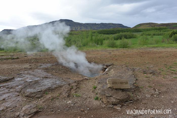 islandia-aniko-villalba-22