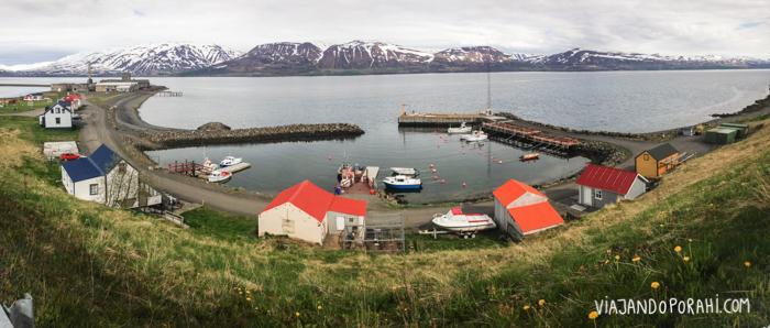 islandia-aniko-villalba-24