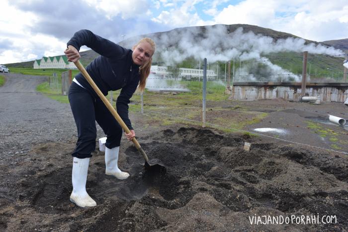 islandia-aniko-villalba-27