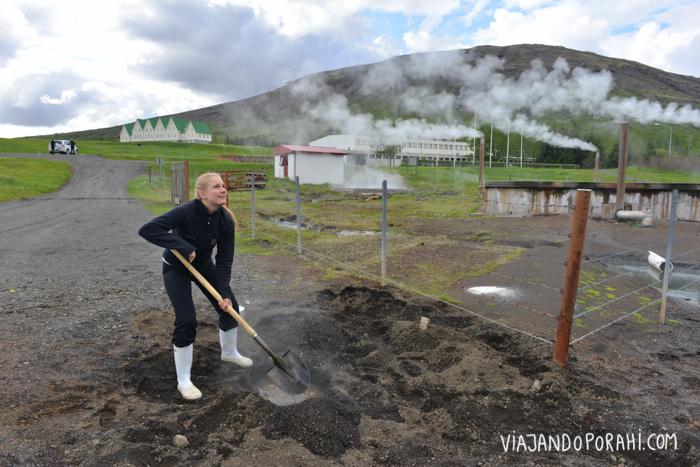 islandia-aniko-villalba-29