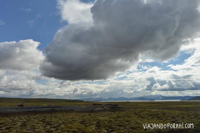 islandia-aniko-villalba-31