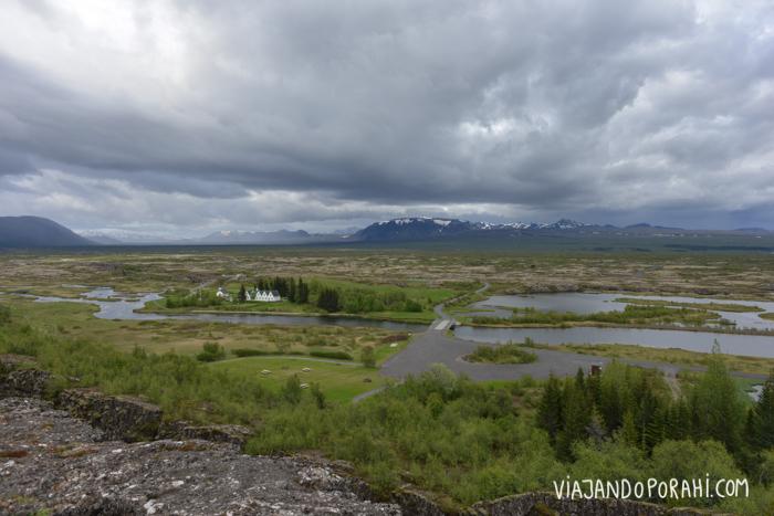 islandia-aniko-villalba-32