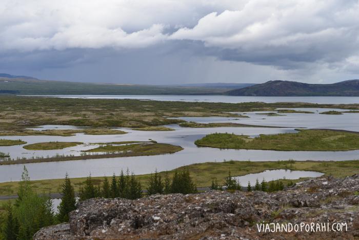 islandia-aniko-villalba-33
