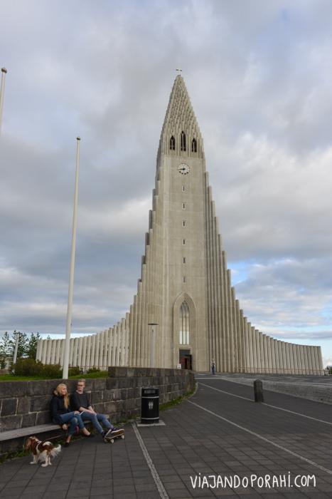 islandia-aniko-villalba-35