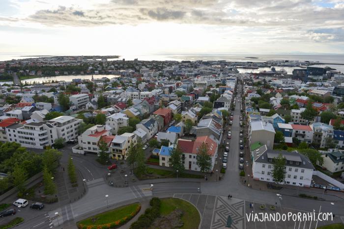islandia-aniko-villalba-36