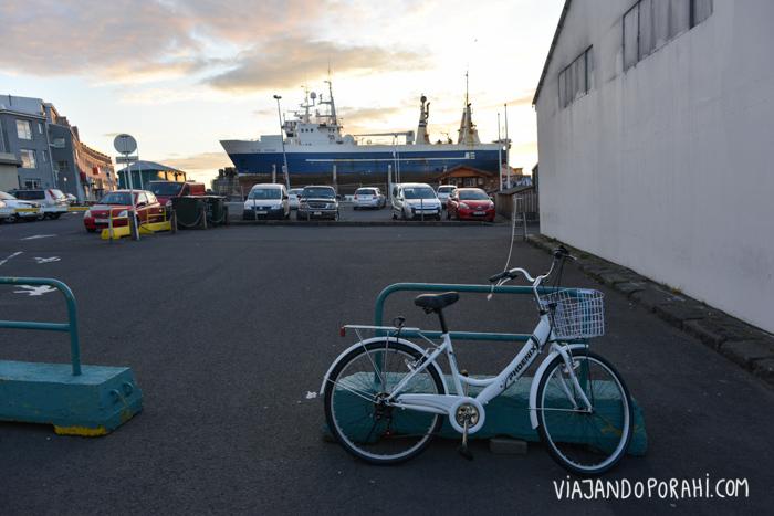 islandia-aniko-villalba-40