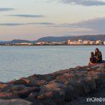 Desafío Islandia (bonus):<br> Hacer el Círculo Dorado sin hablar