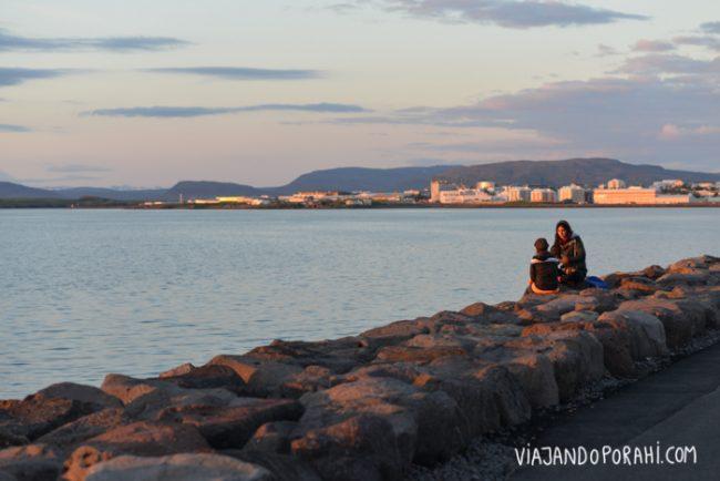 islandia-aniko-villalba-43