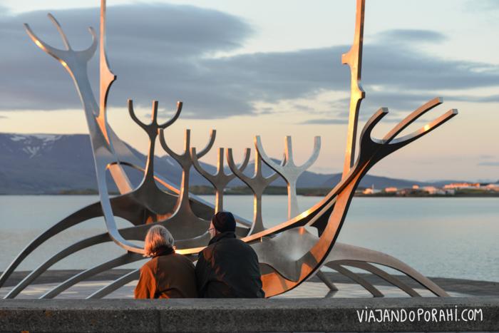 islandia-aniko-villalba-44