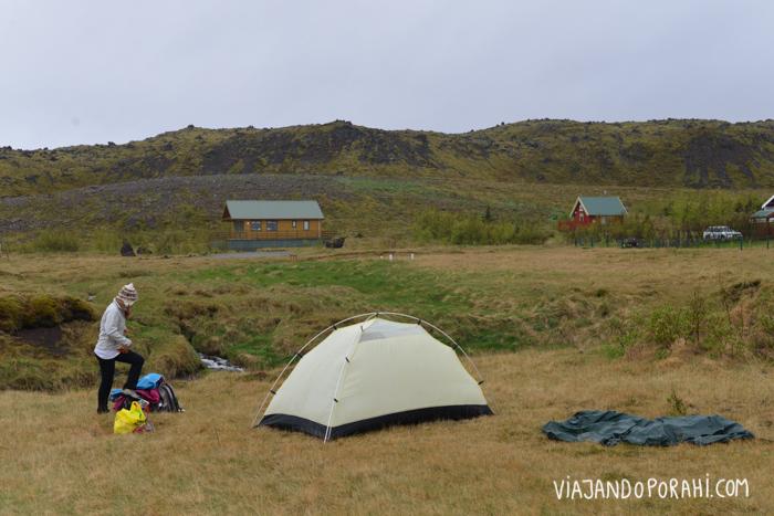 islandia-viajandoporahi-13