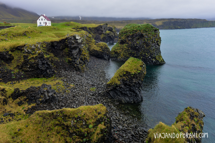 islandia-viajandoporahi-15