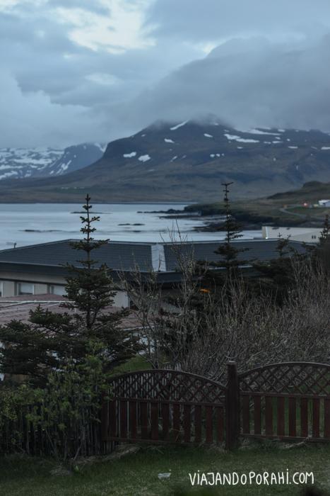 islandia-viajandoporahi-16