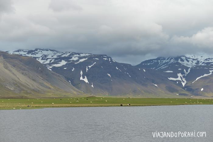 islandia-viajandoporahi-19