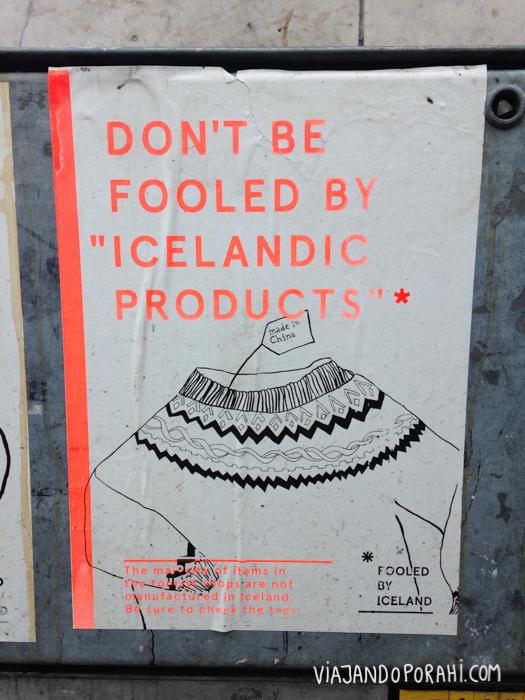 islandia-viajandoporahi-2