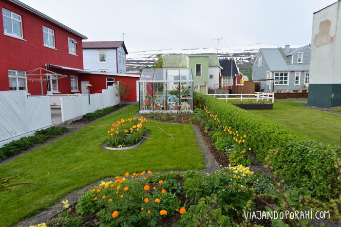 islandia-viajandoporahi-23