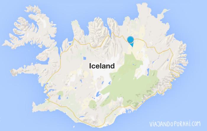 islandia-viajandoporahi-24
