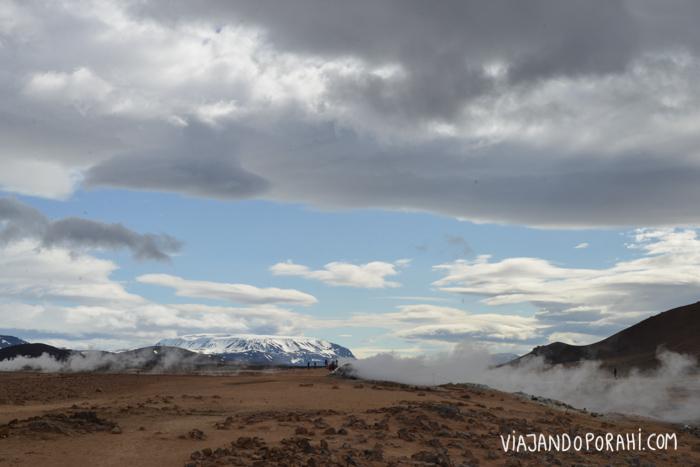 islandia-viajandoporahi-25