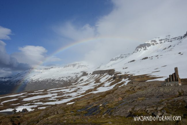 islandia-viajandoporahi-28