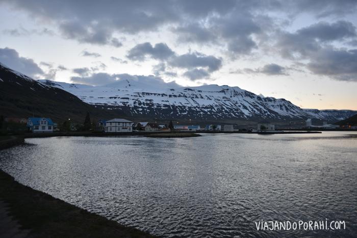 islandia-viajandoporahi-30