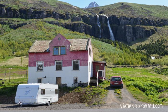 islandia-viajandoporahi-31