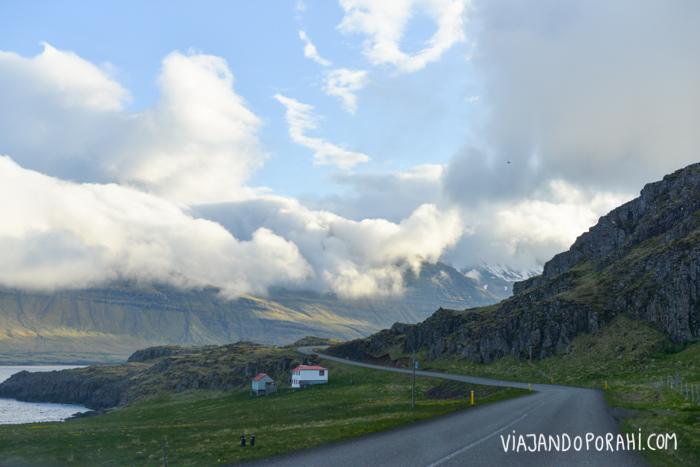 islandia-viajandoporahi-32