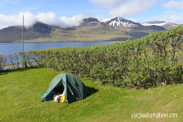 islandia-viajandoporahi-33