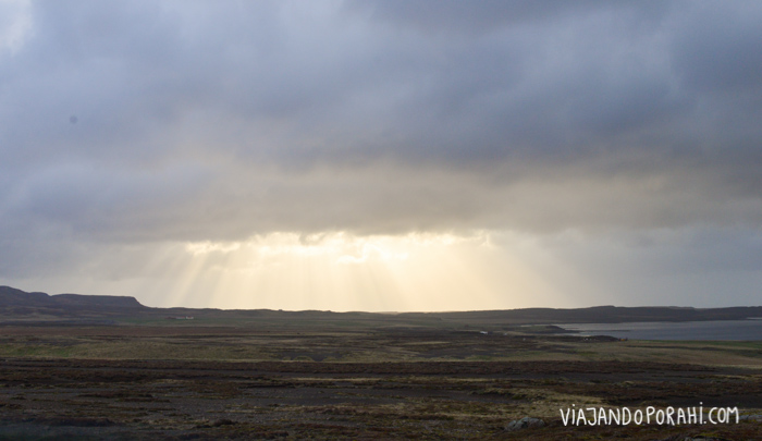 islandia-viajandoporahi-5