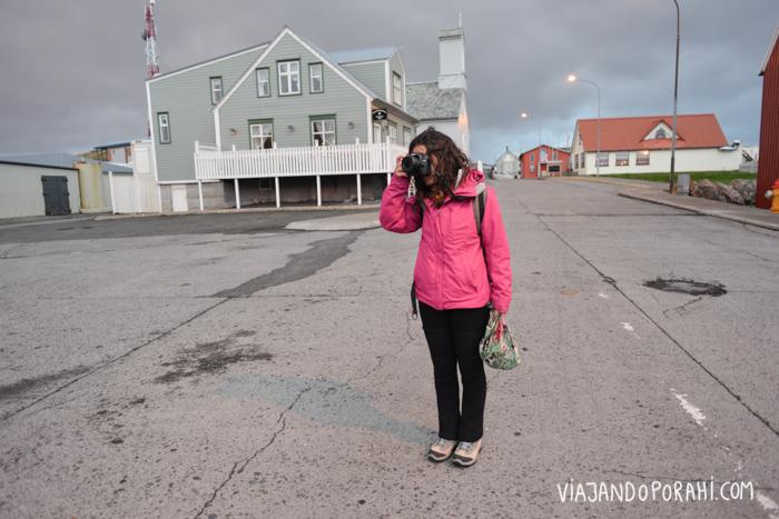 islandia-viajandoporahi-6